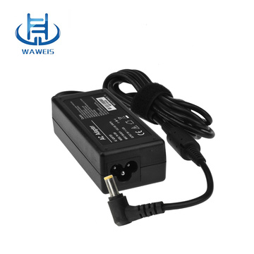 19v ac charger laptop for acer pc