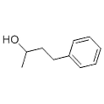 Benzenepropanol, a-methyl- CAS 2344-70-9