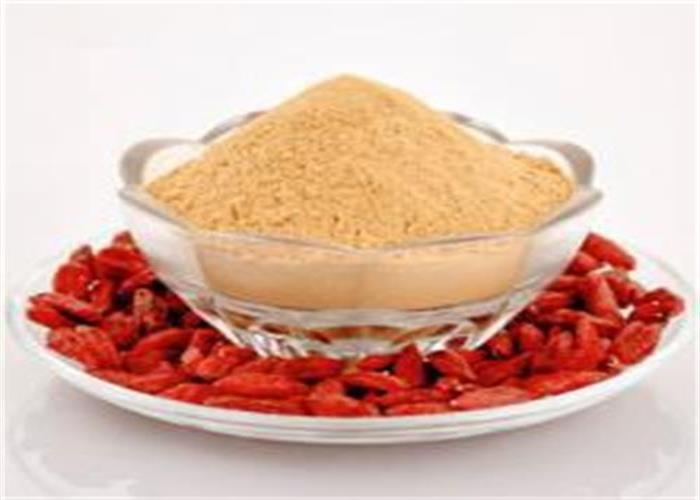 Spray-Goji-Berry-Powder