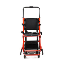 Adjustable Foldable Electric Stair Climbing Wheel Chairs