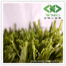 Artificial Turf Manufacturer