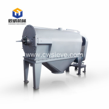 best price centrifugal sifter for granule