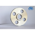 Customized ANSI B16.5 stainless steel lap joint flanges