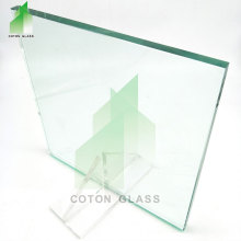 Gehard glas voor Windows