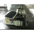 3 Thread Carpet Overedging Machine (for Car Mats)