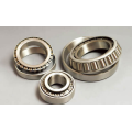 (32032)Single row tapered roller bearing