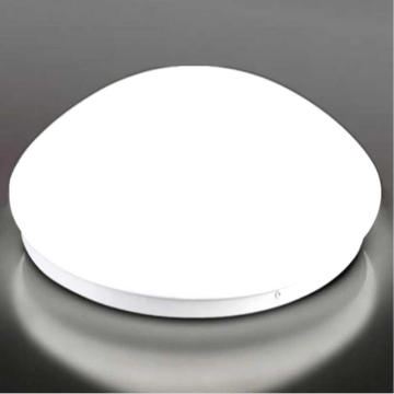 Bright ceiling light master bedroom 15w-35w round