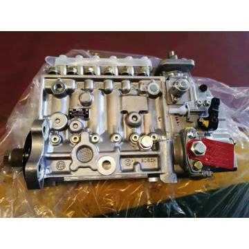 PC300 Injection Pump Genuine 6743-71-1131