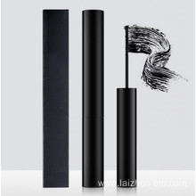 Very slim mascara in stock without LOGO OEM