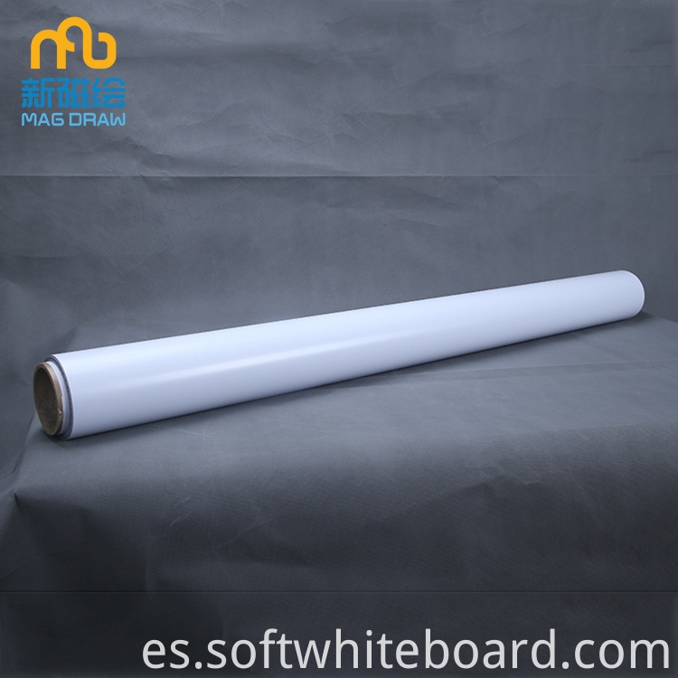 projector whiteboard