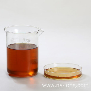 Emulsified Oil Based Demoulding Agent For Concrete