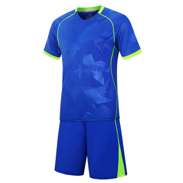 maillot de football personnalisé maillot de football