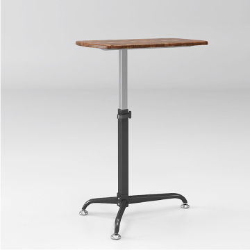 Lectern Podium Notebook Desks