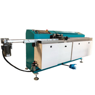 Butty Extruder Machine simpleness