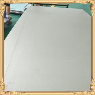 3.7055 Gr3  titanium sheet 2.0mm