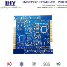 Power Bank PCB Board Prototype Manufacturing