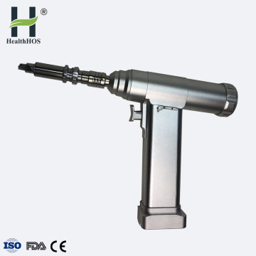 orthopedic medical cranial drill