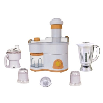 Best cheap Plastic food processor 7 in 1