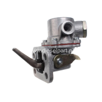 Holdwell Fuel pump ULPK0005 ULPK0034 for Case IH