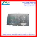 Aluminum High Pressure Casting Mould