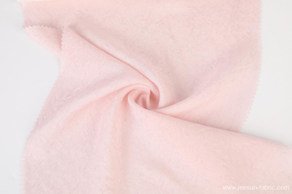 100% Viscose Crepe Fabric For Dress