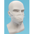 N95 masks for adults