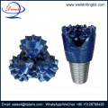 9 7/8 steel mill tooth tricone bit
