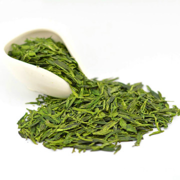 Natural Lun Jing Organic Gift Dragon Well Tea