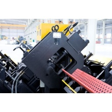 Angle Steel Drilling Machine for Angle Tower Industry