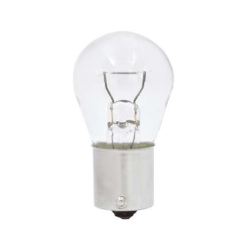 Auto Fork Lift Light Bulb/A24