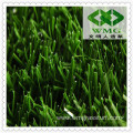 Stem-Fiber Monofilement Soccer Grass (Wuxi manufacturer)