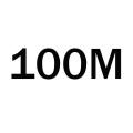 100M White