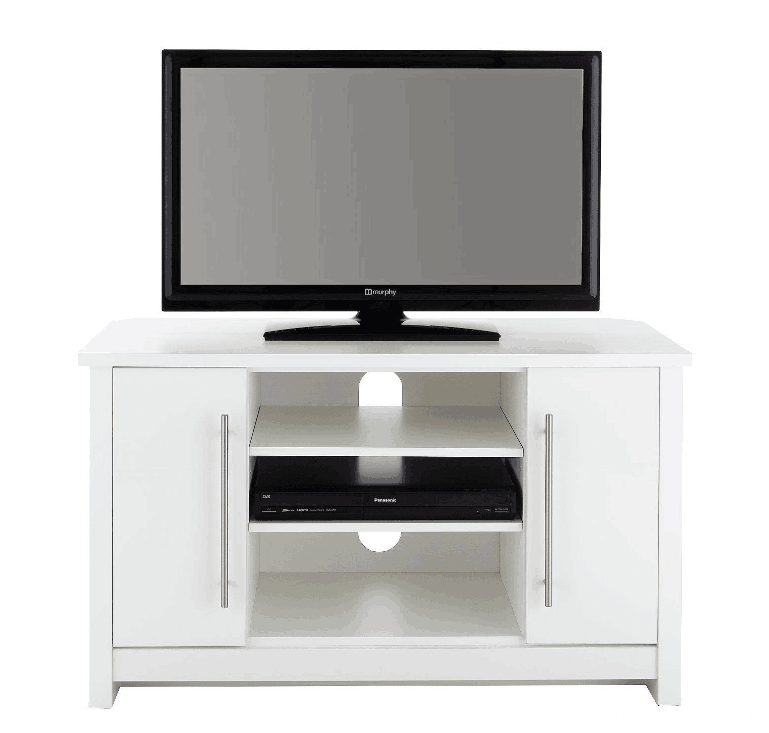Buy 42 inch TV Stand Low Price