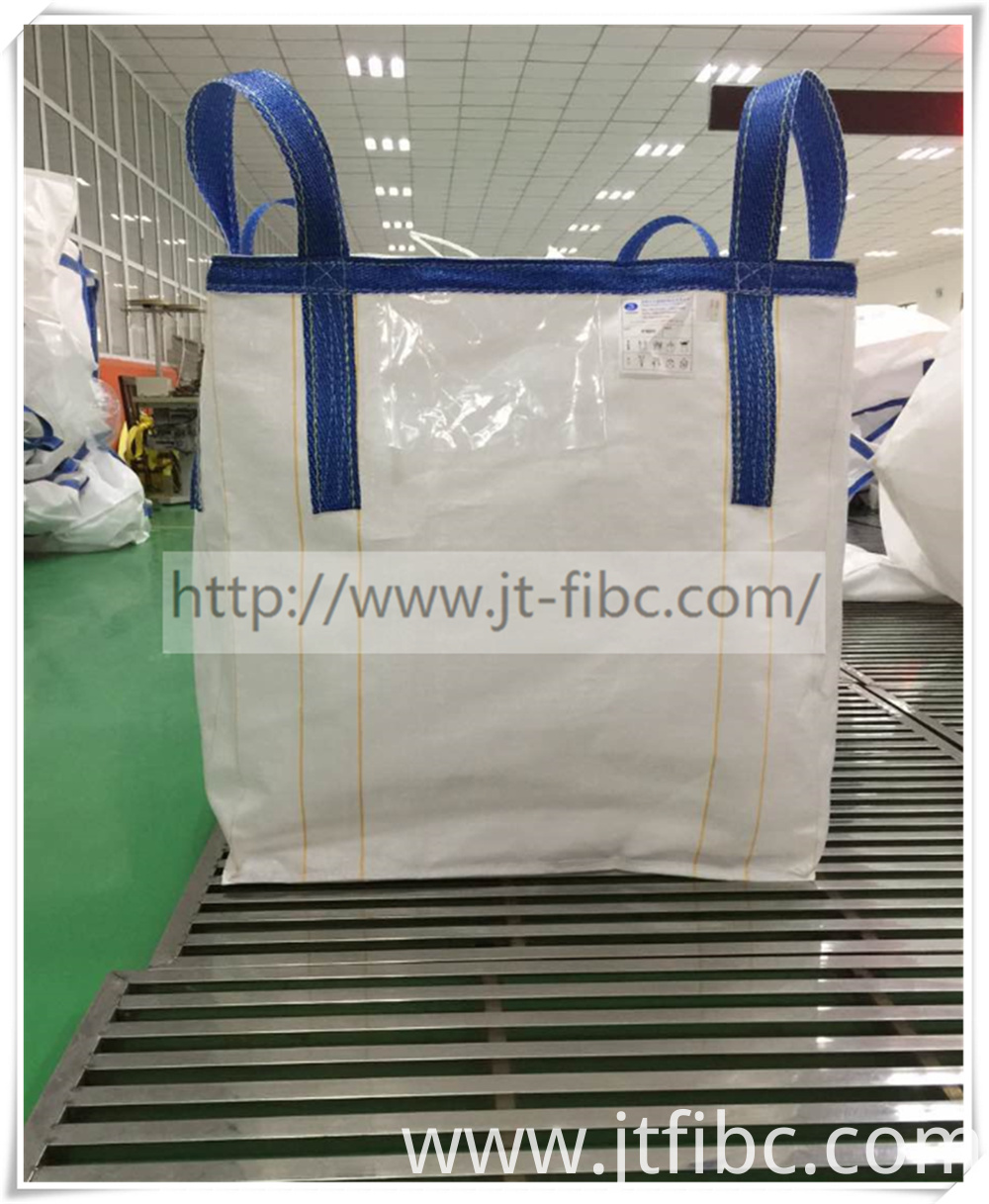 Big Bag With Uv Protection