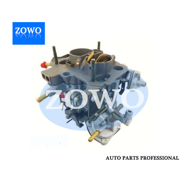 7700872426 AUTO PARTS CARBURETOR FOR RENAULT