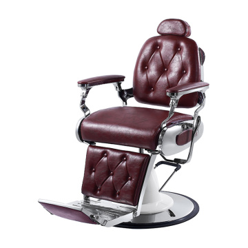 Barber Chair Near Me For Sale