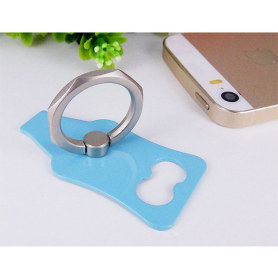 RING cell phone support wholesale