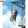 SCS Light Aluminum Alloy Ladders