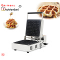 low price biscuit nonstick maker machine  for sale