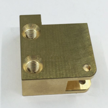 Cnc Machining high precision POM parts