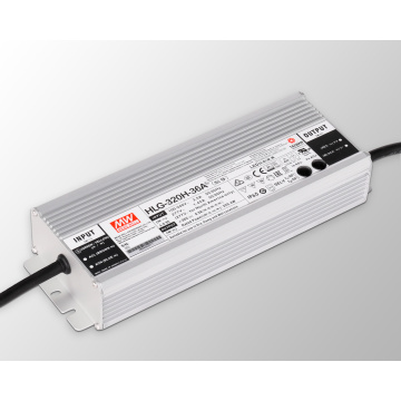 Phlizon LED Multiple Bars for Hydroponic Growing Systems