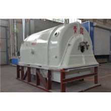 20MW steam turbine generator