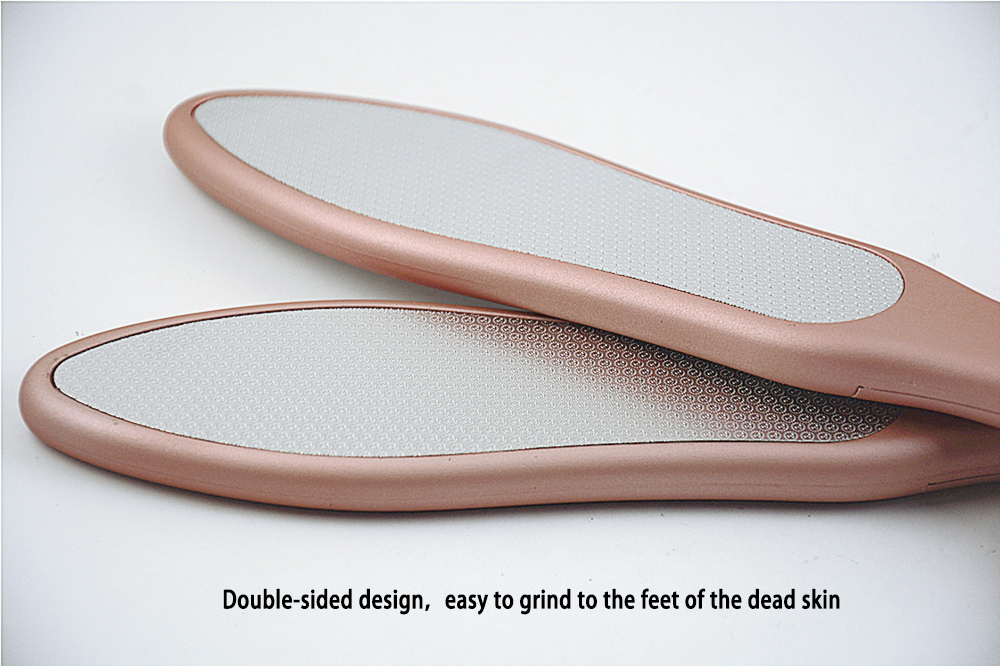 Pedi Perfect Foot File