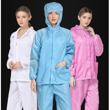 Personal protection clothing disposable protective coverall