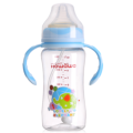 10oz Infant Tritan Nursing Milk Bottle Holder