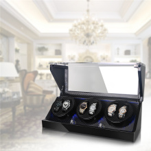 watches case with winder