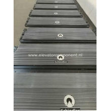 Floor Plate for Schindler Escalator 9300