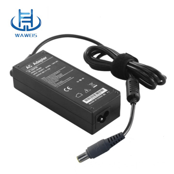 Laptop Charger For Lenovo 90w 20v 4.5a