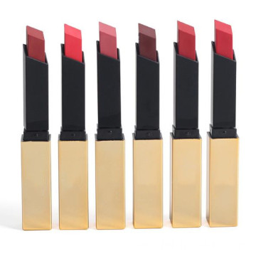 lipsticks lasting and naturally lipsticks