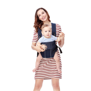 Comfortable For Sleeping Infant Carrier